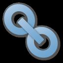 Sunway Network Co. Ltd. Logo