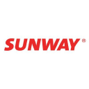 Sunway Group logo icon