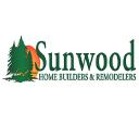 Sunwood Development Corp logo