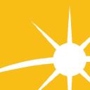 Sunworks Inc-logo