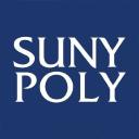 Suny Polytechnic Institute logo icon