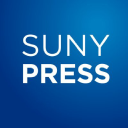 Suny Press logo icon