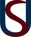 SU Organic Sciences Private Limited logo
