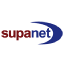 Read Supanet, Greater London Reviews