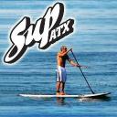 Sup Atx logo icon