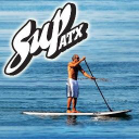 Supatx logo icon