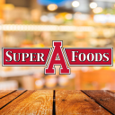 Super A Foods - Send cold emails to Super A Foods