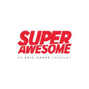SuperAwesome - Send cold emails to SuperAwesome