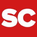 Superb Crew logo icon