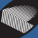 Printing Research Company Logo