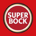 Super Bock logo icon