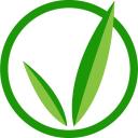 SUPERCLOSET INC logo