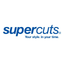 Supercuts logo icon