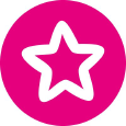 Superdrug UK Logo