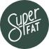 Logo for SuperFat