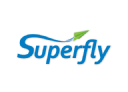 Superfly Insights logo icon
