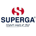 Superga logo icon