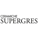 Read Ceramiche Supergres Reviews