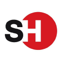 SuperHaber, Son Dakika Haberler  - Süper Haber Logo