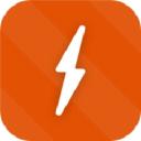 Super Heroic logo icon