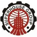 Superhouse Group logo icon