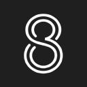 superhuit logo