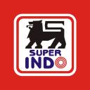Promo diskon katalog terbaru dari Superindo