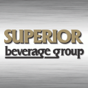 Superior Beverage Group