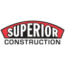 Superior Construction