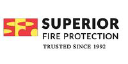 Superiorfireprotection are using PASKR