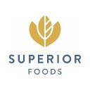 Superior Foods logo icon