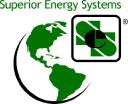 Superior Energy Systems Ltd logo