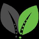 Superior Seed Inc logo