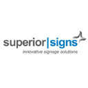 SuperiorSigns - Send cold emails to SuperiorSigns