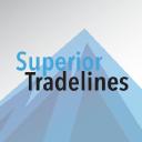 Superior Tradelines logo icon