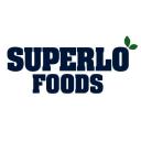 Superlo Foods Company Logo