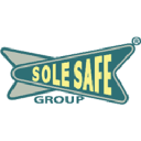 SUPER SAFETY SERVICES logo