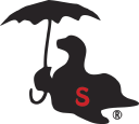SUPERSEAL Construction Products logo