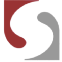 SUPER SERVICOS LTDA logo