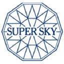 Super Sky Products Enterprises