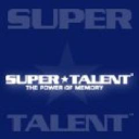 Super Talent Technology