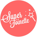 Supertoinette logo icon