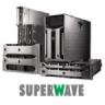 Superwave Group logo