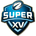 Super Rugby logo icon