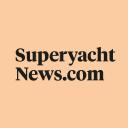 Superyacht News logo icon