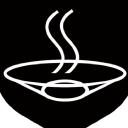 Suppenküche logo icon