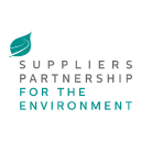 Suppliers Partnership logo icon