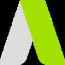 Supplycart logo icon