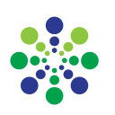 Supply Chain Insights logo icon