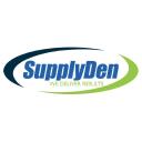 SupplyDen on Elioplus